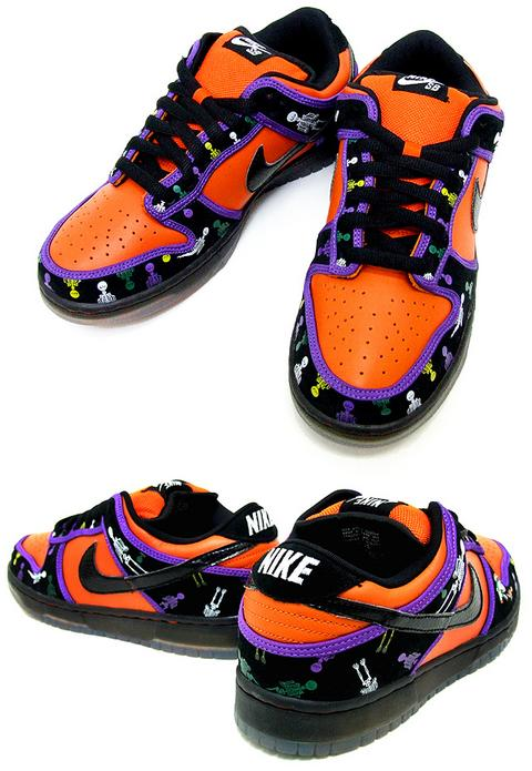 nike-dunk-low-pro-sb-dia-de-los-muertos-day-of-the-dead-orange-blaze-black-2