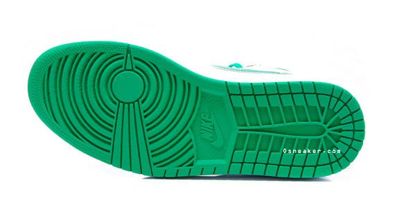 nike-jordan-1-emerald-05