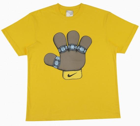 nike kobe bryant mvpuppets 4 rings t shirts charcoal