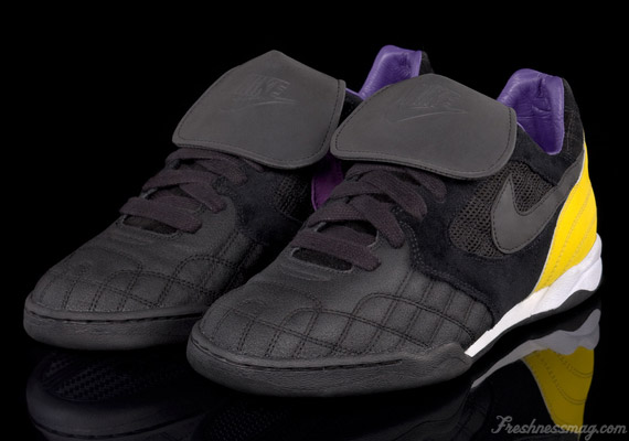 Nike x LIVESTRONG Air Zoom City Tiempo  99a37d724
