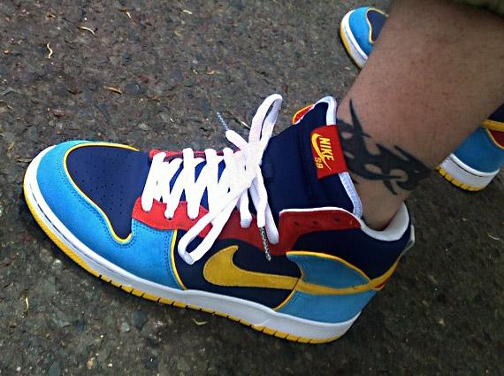 mr pacman nike sb Shop Clothing \u0026 Shoes