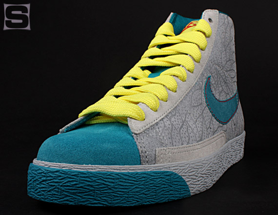 nike-wmns-clash-pack-7