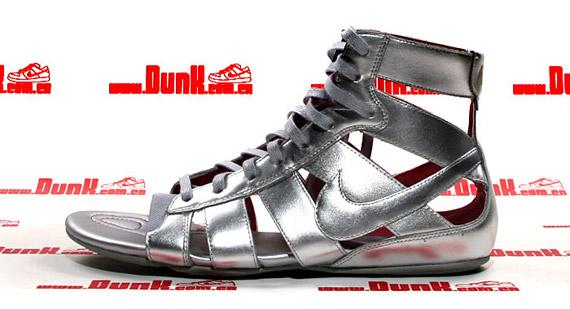 nike-wmns-gladiator-mid-silver-1