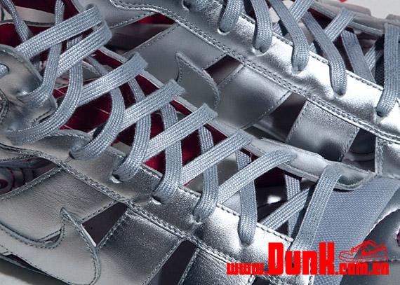 nike-wmns-gladiator-mid-silver-7