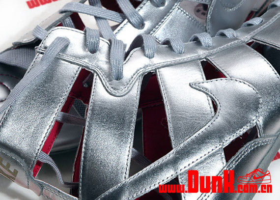 nike-wmns-gladiator-mid-silver-8
