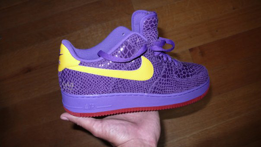 361238591fa new zealand nike air force 1 low los angeles b6896 72a85