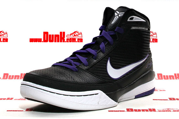 nike-zoom-kobe-dream-season-black-white-1