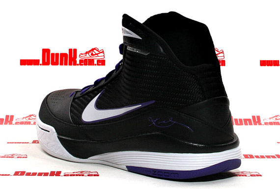 nike-zoom-kobe-dream-season-black-white-2