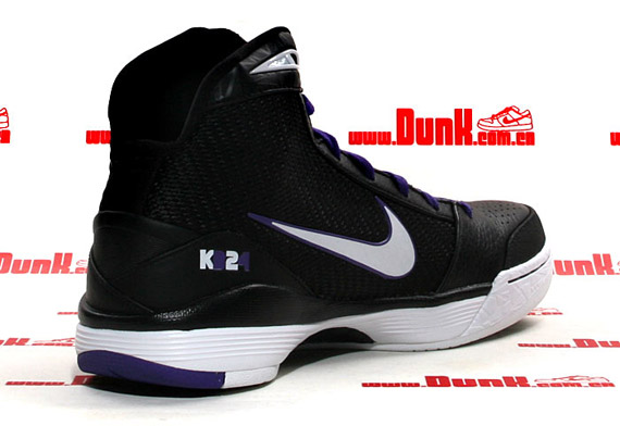 nike-zoom-kobe-dream-season-black-white-3