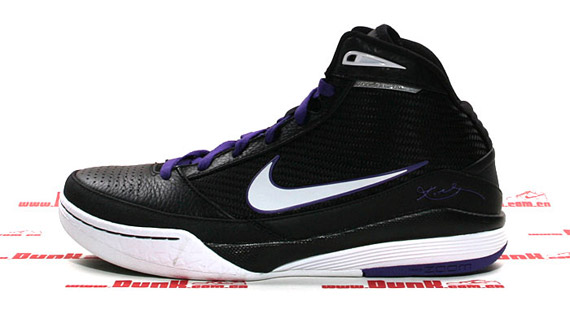 nike-zoom-kobe-dream-season-black-white-4