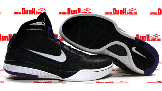 nike-zoom-kobe-dream-season-black-white-7