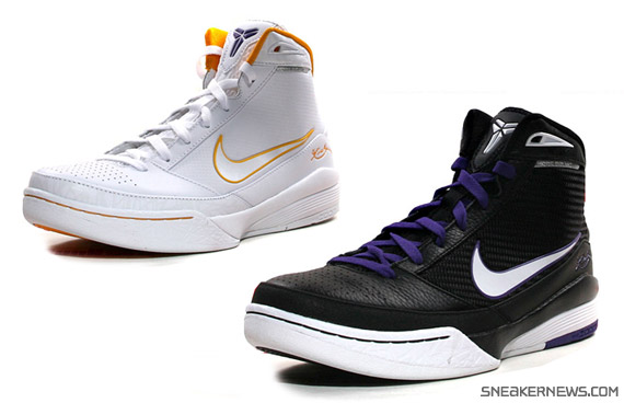 nike-zoom-kobe-dream-season-black-white-8