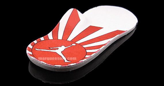 promo code 92393 348f3 p 216 4 aj-xii-rising-sun-4i