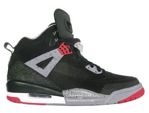 sports shoes cd08a 9d74a spizikes-black-red-white-01