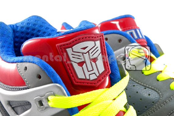 transformers10
