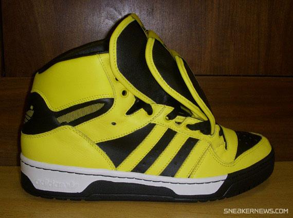 adidas-js-3-tongue-1
