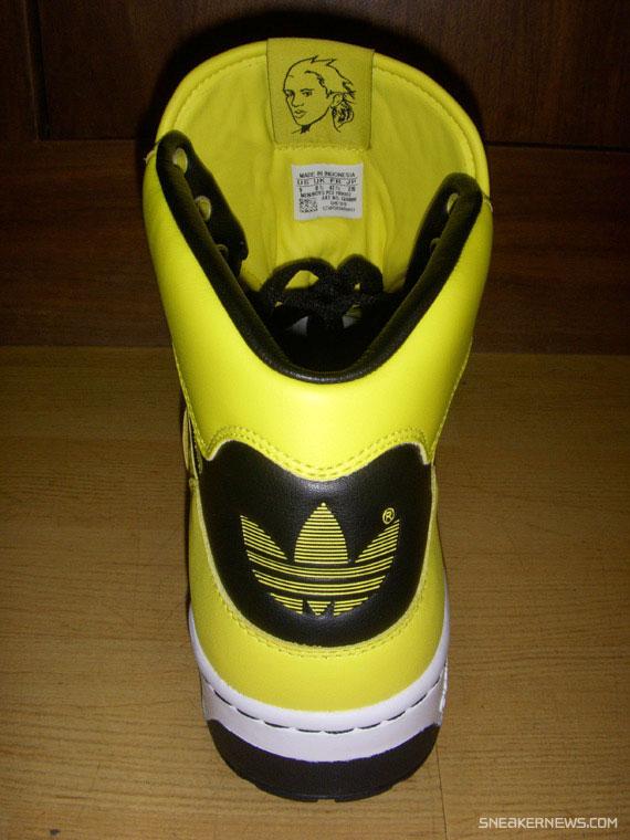 adidas js 2 tongue