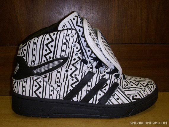 adidas-js-3-tongue-4