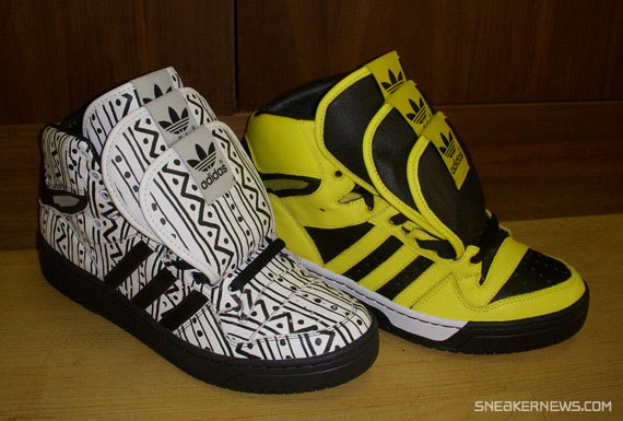 adidas-js-3-tongue-7
