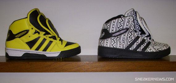 adidas-js-3-tongue-8