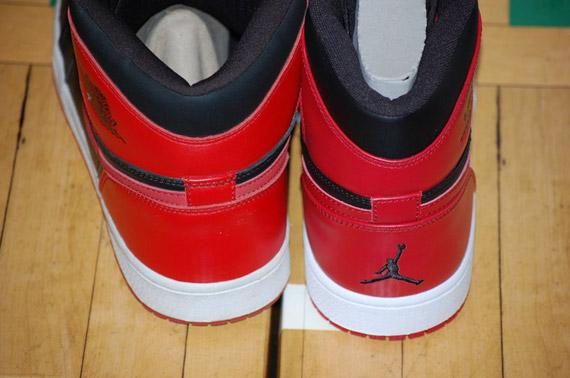 Air Jordan En Retro 2009 Dmp Pakke qqSrnyr