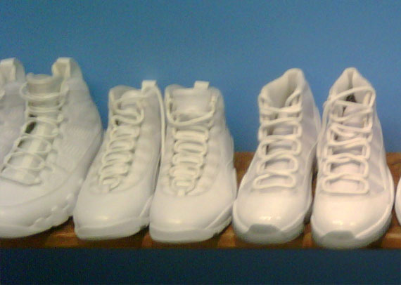 air-jordan-all-white-3
