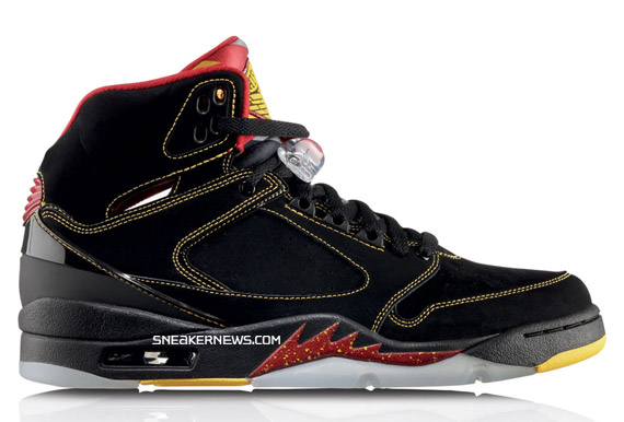 air jordan sixty plus