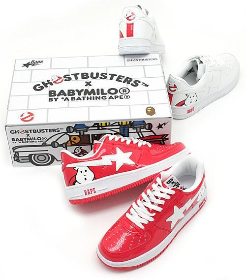bape-ghostbusters-bapesta-07