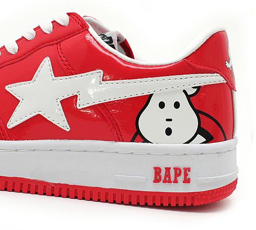 bape-ghostbusters-bapesta-red-03