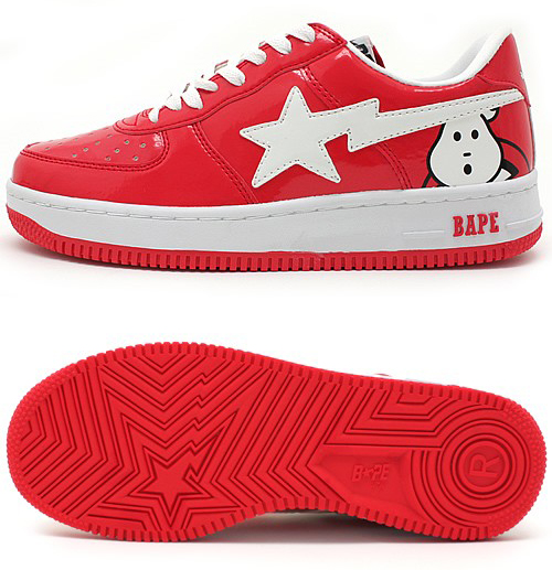 bape-ghostbusters-bapesta-red-04