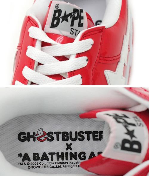 bape-ghostbusters-bapesta-red-05