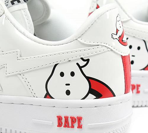 bape-ghostbusters-bapesta-white-02