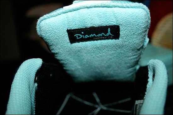 diamondsupplycodvs43
