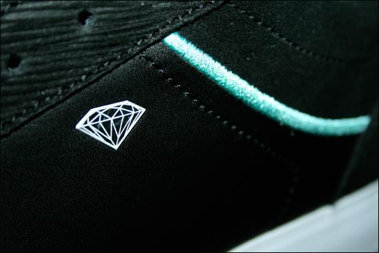 diamondsupplycodvs44