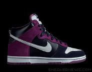 dunk-high-sb-purple