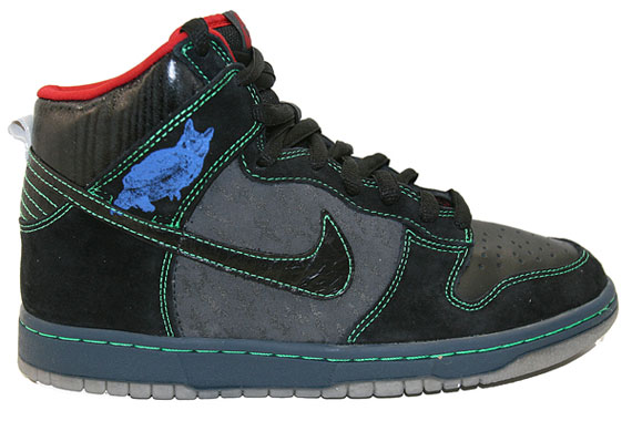 dunk-high-sb-twin-peaks-00