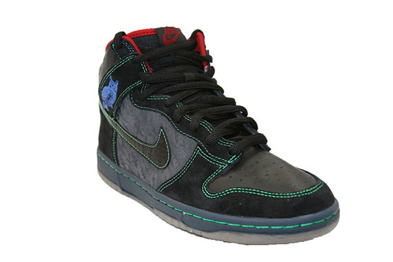 dunk-high-sb-twin-peaks-01