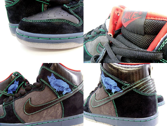 dunk-high-sb-twin-peaks-03