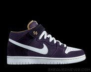 dunk-mid-sb-abyss