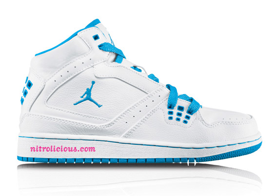 info for 16012 a9912 it is so beautiful and exquisite mens nike free,nike mens shoes,2011 nike