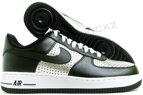 Wholesale Air Force 1 Low & Air Force 1 Low nike Pop Yeezys