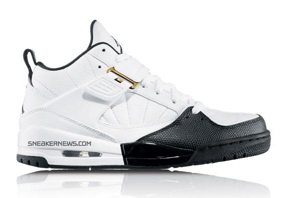 black and white jordans 45 \u003e Up to 76