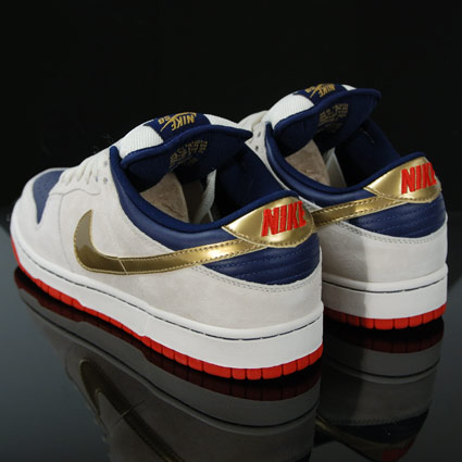 the latest e4197 bf1f4 nike-dunk-low-pro-sb-old-spice-buff-