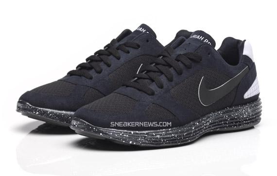 60%OFF Nike Sportswear Lunar Mariah Fall 2009 - ramseyequipment.com 407171f8b