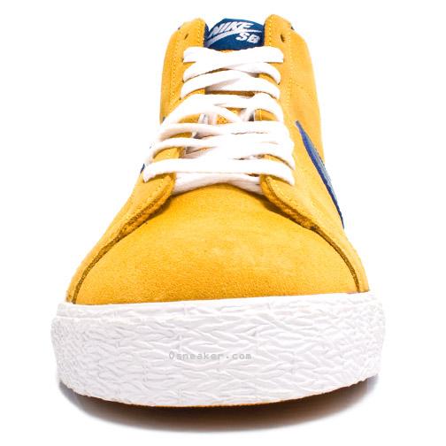 nike-sb-blazer-high-yellow-2