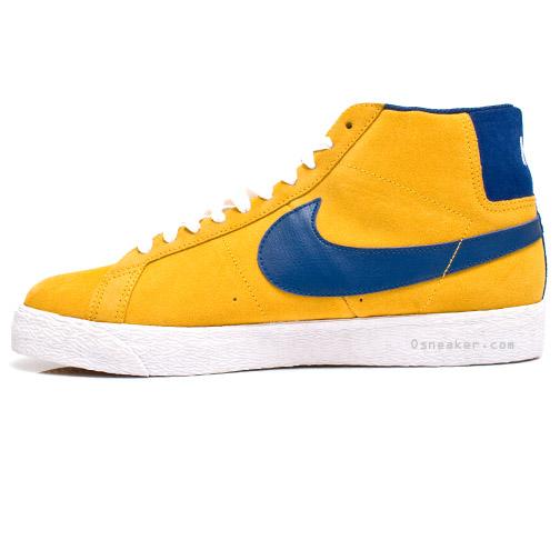 nike-sb-blazer-high-yellow-3