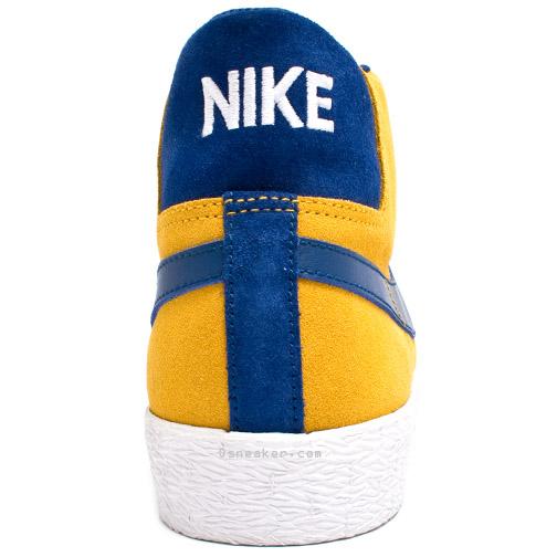 nike-sb-blazer-high-yellow-4
