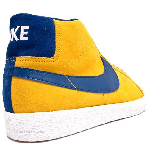 nike-sb-blazer-high-yellow-6