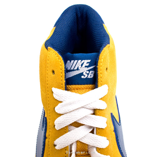 nike-sb-blazer-high-yellow-7