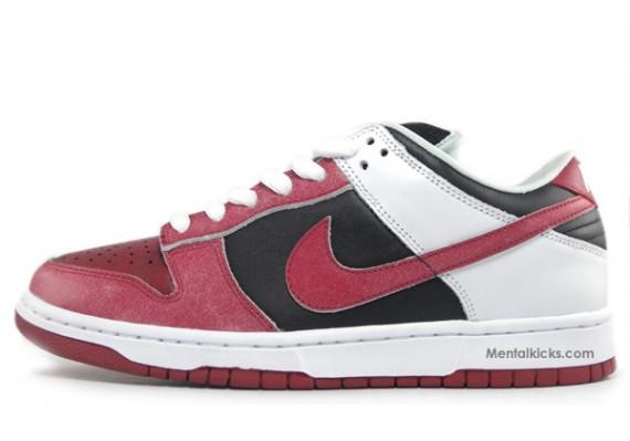 Custom nike dunk High Top Transformer Barricade Shoes on sale Nike SB Dunk  Low Pro Jason Voorhees Friday the 13th Sample ... 2f35b6282